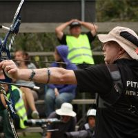 New-Zealand-National-Championships-2012