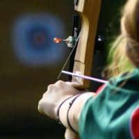 2012-Auckland-Inter-School-Archery-Championships